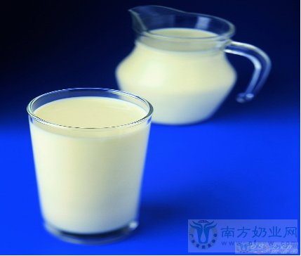 健康饮奶小常识