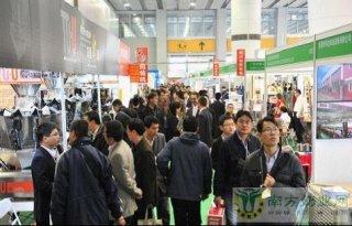 2012年中国国际包装/饮料工业展